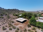 一戸建て for  sales at An Extraordinary Phoenix Home 8907 N Arroya Grande Dr Phoenix, アリゾナ 85028 アメリカ合衆国