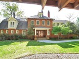 Property Of Lovingly Restored Carriage House