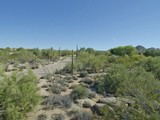 Property Of Homesite Package of 3 Lots in Guard Gated Estancia
