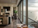 Condominium for rentals at Four Seasons Private Residences 99 Union Street #1201 Seattle, Washington 98101 United States