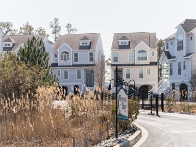 단독 가정 주택 for sales at 32542 Heron Circle, , DE 19930 32542  Heron Circle Bethany Beach, 델라웨어 19930 미국