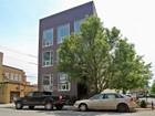 Appartement en copropriété for sales at Magnificent New Gut Rehab of Four Bedroom Penthouse 1217 W Monroe Street, Unit 3 Chicago, Illinois 60607 États-Unis