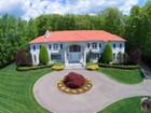 Casa Unifamiliar for  sales at Fabulous Views  Saddle River, Nueva Jersey 07458 Estados Unidos