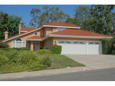 Villa for sales at 10242 Rue Saint Jacques  San Diego, California 92131 Stati Uniti
