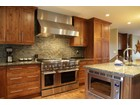 Casa para uma família for sales at Creekside @ Kicking Horse 1597 Columbia Valley View Golden, Columbia Britanica V0A1H0 Canadá