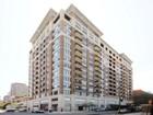 Condominium for sales at Stunning Three Bedroom Corner Unit 849 N Franklin Street Unit 618 Chicago, Illinois 60610 United States