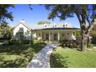 Частный односемейный дом for  sales at 3612 Westcliff Road N    Fort Worth, Техас 76109 Соединенные Штаты