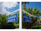 Terreno for  sales at Jackson Ave. 0 Jackson Avenue   Ponte Vedra Beach, Florida 32082 Estados Unidos