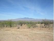 Land for sales at Beautiful Lot Nestled Above Tubac 27 Trujillo Trail   Tubac, Arizona 85646 United States