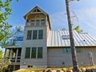 Casa para uma família for sales at Champlain on Bailey's Mountain 7 Acadia View Circle Franklin, Maine 04634 Estados Unidos