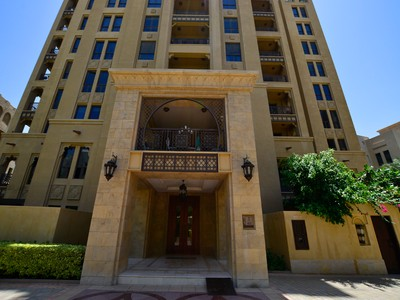 Apartment for sales at Yansoon Dubai, United Arab Emirates