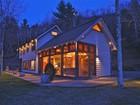 Diğer Meskun Mahal for  sales at Woodstock Mountain Retreat 319 Walton Road Woodstock, New York 12498 Amerika Birleşik Devletleri
