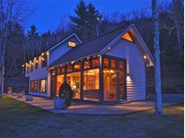 Anderer Wohnungstyp for sales at Woodstock Mountain Retreat 319 Walton Road   Woodstock, New York 12498 Vereinigte Staaten