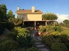 Nhà ở một gia đình for  sales at Wing Span Drive 7751 Wing Span Drive  San Diego, California 92119 Hoa Kỳ