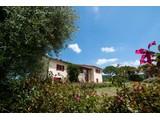 Single Family Home for sales at Typical tuscan house in Maremma Casa Vecchia Livorno, Livorno 57023 Italy