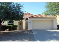 단독 가정 주택 for sales at Gem Of A Home In A Premium Location In The Heart Of Oro Valley 716 W Placita Vega   Tucson, 아리조나 85737 미국