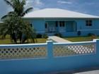 Villa for  sales at Casa Delfino Spanish Wells, Eleuthera Bahamas