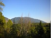 Terreno for sales at Moose Crossing 121 Spirit Moose Lot 6   Columbia Falls, Montana 59912 Estados Unidos