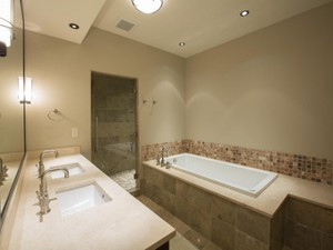 Additional photo for property listing at Elkstone 21, Unit 402 500 Mountain Village Blvd Unit 402 Telluride, Colorado 81435 Hoa Kỳ