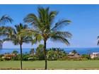 Condomínio for sales at Wailea Blue Golf Course Frontage 3950 Kalai Waa Street Wailea Fairway Villas P-202 Wailea, Havaí 96753 Estados Unidos