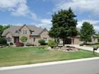 Villa for  sales at Oakland Township 4109 Oak Tree Circle   Oakland Township, Michigan 48306 Stati Uniti