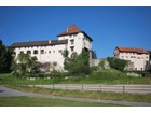 Casa para uma família for  sales at Magnificent castle  Other Vaud, Vaud 1616 Suíça