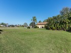 Land for sales at MARCO BEACH 1402  Leland Way Marco Island, Florida 34145 United States