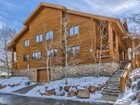 Condomínio for sales at New Timber Wolf Lodge  Priced to move quick 3987 Timber Wolf Ln #11-C Park City, Utah 84098 Estados Unidos