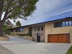 Single Family Home for  sales at 27089 Sunnyridge Road  Palos Verdes Peninsula, California 90274 United States