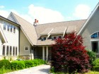 Single Family Home for  sales at Award Winning Colonial 237 Plumb Brook Road Woodbury, Connecticut 06798 United States