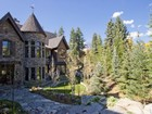 Einfamilienhaus for sales at Graystone Manor 1058 Graystone Ct. Steamboat Springs, Colorado 80487 Vereinigte Staaten