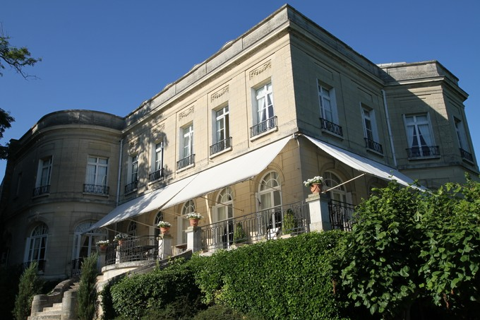 Vivienda unifamiliar for sales at Folie de Louis XVI style Property  Other France, Otras Áreas En Francia 78740 Francia