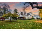 Single Family Home for  sales at Impressive Heathcote Tudor 234 Mamaroneck Rd   Scarsdale, New York 10583 United States