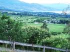 土地,用地 for sales at Golf Course Acreage 3071 Pooley Road Kelowna, 不列颠哥伦比亚省 V1W4G7 加拿大