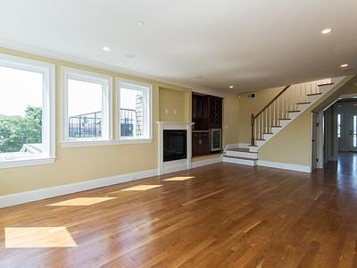 콘도미니엄 for sales at 49 L Street- Unit PH1   Boston, 매사추세츠 02127 미국