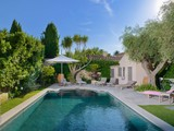 Property Of St Tropez