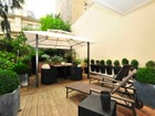 Duplex for sales at Duplex with garden- Pasteur  Neuilly, Ile-De-France 92200 Frankreich