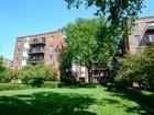 Kat Mülkiyeti for  sales at Warm Inviting Home 1503 Oak Avenue Unit 213   Evanston, Illinois 60201 Amerika Birleşik Devletleri
