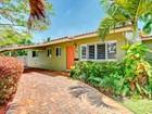 Einfamilienhaus for sales at 532 NE 28th ST  Wilton Manors, Florida 33334 Vereinigte Staaten