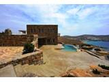 Property Of Villa Corinna