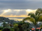 Casa Unifamiliar for sales at 7990 Via Capri  La Jolla, California 92037 Estados Unidos