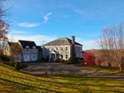 Single Family Home for  sales at Waramaug Manor 293 Lake Road Warren, Connecticut 06777 United States