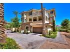Maison unifamiliale for sales at 85 Luce del sole #3   Henderson, Nevada 89011 États-Unis