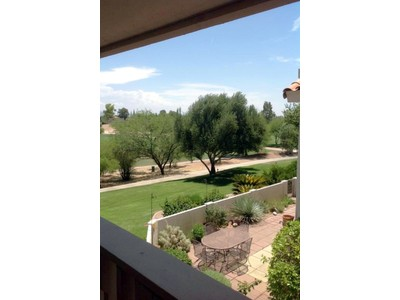 Einfamilienhaus for sales at Beautiful Well Maintained Townhome On The Silverado Golf Course 7800 E Lincoln Drive #2021 Scottsdale, Arizona 85250 Vereinigte Staaten