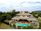 Tek Ailelik Ev for  sales at Walk to Beach  Plettenberg Bay, Bati Cape 6600 Güney Afrika