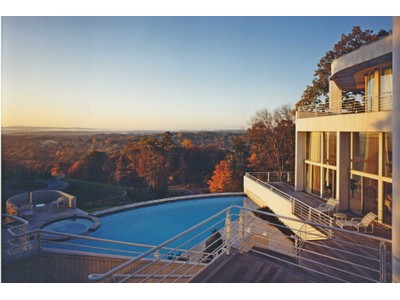 Casa Unifamiliar for sales at Sky View 5 Sky Drive  New City, Nueva York 10956 Estados Unidos
