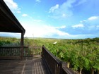 Single Family Home for sales at Cedar House Turtle Tail, Providenciales Turks And Caicos Islands