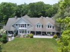 Einfamilienhaus for sales at Matunuck Hills 839 Ministerial Road South Kingstown, Rhode Island 02879 Vereinigte Staaten