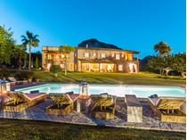 多户住宅 for sales at Luxury Country Estate in Alaró  Alaro, 马洛卡 07340 西班牙