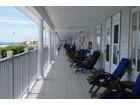 Cooperativa for sales at Bath and Tennis 231 Dune Road Unit 219  Westhampton Beach, Nueva York 11978 Estados Unidos